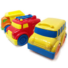BOLEY Chunky 3-in-1 Trucks And Cars For Toddlers - Educational ... Dickie Toys Push And Play Sos Police Patrol Car Cars Trucks Oil Tanker Transporter 2 Simulator To Kids Best Truck Boys Playing With Stock Image Of Over Captains Curse Vehicle Set James Donvito Illustration Design Funny Colors Mcqueen Big For Children Amazoncom Fisherprice Little People Dump Games Toy Monster Pullback 12 Per Unit Gift Kid Child Fun Game Toy Monster Truck Game Play Stunts And Actions Legoreg Duploreg Creative My First 10816 Dough Cstruction Site Small World The Imagination Tree Boley Chunky 3in1 Toddlers Educational 3 Bees Me Pull Back