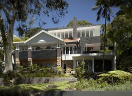 100 Mck Architects Skirt Rock House By MCK