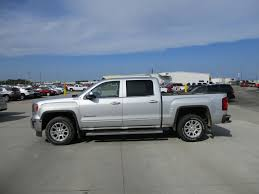 Chevrolet Buick GMC Cars For Sale In Norfolk NE | Norfolk GM Used 2014 Gmc Sierra 2500hd Denali Crew Cab Short Box Dave Smith Bbc Motsports 1500 Base Preowned Slt 4d In Mandeville Best Truck Bedliner For 42017 W 66 Bed Columbia Tn Nashville Murfreesboro Regular Top Speed Crew Cab 4wd 1435 At Landers Extang Trifecta Tool 2500 Hd V8 6 Ext47455 My New All Terrain Crew Cab Trucks Sle Evansville In 26530206 Light Duty 060 Mph Matchup Solo And With Boat