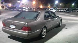 100 Cheap Used Trucks For Sale By Owner Cars For Near Me By Under 2000 Awesome Cars For Near