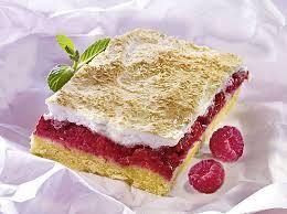 kuchen rezepte für diabetiker kuchen rezepte diabetiker