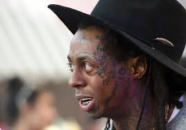 No Ceiling Lil Wayne 2 by Lil Wayne U0027no Ceilings 2 U0027 Hype Thread Genius