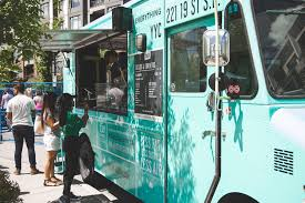 100 Yyc Food Trucks 26 Things To Do In Calgary This Weekend June 15 To 17 Daily Hive