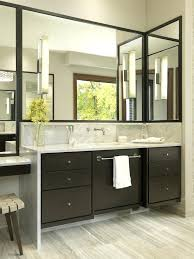 Bathroom Wall Cabinet With Towel Bar by Contemporary Bathroom Wall Cabinetsdressing Room Wall Cabinet