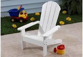 Ana White Childs Adirondack Chair by Wonderful White Adirondack Chairs Wood White Adirondack Chair
