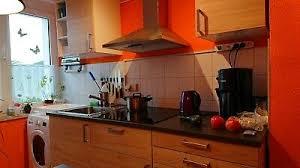 ikea metod küche mit geräten eur 950 00 picclick de