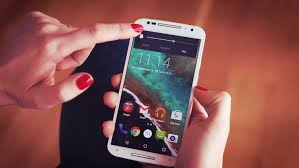 Best Small Smartphone List 3 Outstanding Small Screened Devices