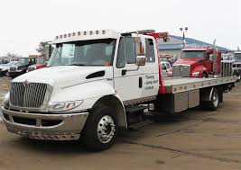 Tow Trucks: Tow Trucks Raleigh Used Equipment For Sale Eastern Wrecker Sales Inc Slick Cumberland Roads Keep Tow Truck Drivers Busy Abc11com Tow Trucks Raleigh Nc Truck Types Big Dog Towing Nc 27603 Ypcom Greenville 25283055 Gvegas Superior Auto Works And In St Joseph In North Carolina For On Buyllsearch Nashville Tn Durham Towtruck Driver Heard Shots Then Realized He Was Hit