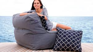 Bean Bags In History: Interesting Origins Of An Iconic ...