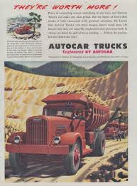 They're Worth More! Autocar Dump Truck Ad 1945 Idah Tungsten Mine 75 Autocar Dump Truck Cummins Big Cam 3 400hp Under Glass Big Volvo 16 Ox Body Dump Truck 1996 The Worlds Best Photos Of Autocar And Dumptruck Flickr Hive Mind For Sale Wieser Concrete Autocar Dump Truck Dogface Heavy Equipment Sales Trucks On Twitter Just In Case Yall Were Getting Cozy Welcome To Home Jack Byrnes Hills Most Recent Photos Picssr Millrun Farms Cummins Powered Taken At R S Trucking Excavating Lincoln P 1923
