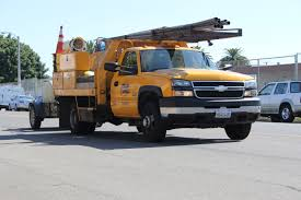 """Commitment To """"Be Accident Free"""" Helps Reduce Serious Motor Vehicle ... Filedaf Yellow Ramla Trucks Museumjpg Wikimedia Commons Stock Photos Images Alamy Pickup Stock Image Image Of Alert Cars 256453 Yellow Truck Cars Cartoon With Spiderman For Kids And Nursery Rhymes Back Original Paper Yellow Western Wallpaper Trucks Star 80461 Dump Truck Photo Dumper Load Debris 2225544 Delivering Happiness Through The Years The Cacola Company Blank Semi Tractor Trailer Truck Mercedesbenz Cars Pinterest Mercedes Benz"""