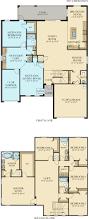 Arthur Rutenberg Floor Plans by Liberation At Savannah By Lennar Homes 28