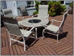 Pacific Bay Outdoor Furniture Replacement Cushions by Patio Chair As Patio Umbrella And Epic Pacific Bay Patio Furniture