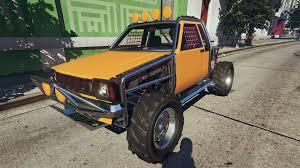 Rust Removal Mod - GTA5-Mods.com Duck Hunting Chat Truck For Sale Minnesota Classifieds Diy Rust Removal Make Your Beater Better Frugal Family Times Frame Repair And Prevention In Rear Wheel Wells Dodgeforumcom Pittsburgh Remediation Not So Perfect Patina 1957 Chevrolet 3100 Can Chipsaway Complete A Car Body Rust Repair Fix Spots Honda Or Replace Rusted Arches On 92 Civic The Fixer My Nissan Navara Pickup Snapped Half Updated Around How Much Would It Cost To Paint This Solid Color Fix Rusted Ford Bed Youtube