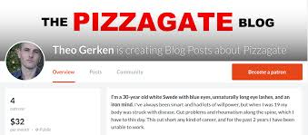 The Pizzagate Blog: Is There A Connection Between Ice Cream And ... Rhode Island Sex Offender Registry Hbert The Pvert Family Guy On Crystal Meth Youtube Gastown Just Got A Little Bit Sweeter From By Nickdespain Deviantart Peoples Post Atlantic Seaboardcity Edition 261101 Ice Cream Maker Flavors Redfoal For 216 Best Films To Watch Images Pinterest Hror Films Jaegerponys Journal Old Man From Steam Workshop Waht I Use Spss Il Data Analizi