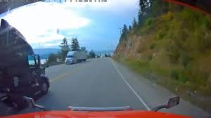 100 Truck Dash Cam Ers Dashcam Video Gets Driver Fired FreightWaves