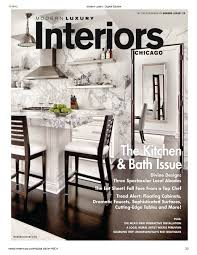 100 Modern Interior Design Magazine Edg Best Of What Is The Definition