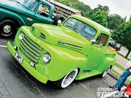 Vintage Truck Painted Lime Green!! To Make Deliveries! | Frikken ... Lime Green Custom Coat Urethane Sprayon Truck Bed Liner Kit Mighty Tonka Dump 1999 Classic Pressed Metal Steel Peterbilt 389 Fitzgerald Glider Kits Spotted A 2015 Dodge Ram 3500 Cummins In Sublime Green I Think It Snfunatmyrtbeagrylimegreenchevrolettruckalt1 Gullwing Trucks Siwinder 90 Volvo Fh In Highly Visible Editorial Image Raptor Spray Gun 4 Ready Mixer Cement Concrete Texture 2010 Down To Earth Show Web Exclusive Photo Gallery 1966 Chevrolet Pickup Virtual Car Chevy Trucks