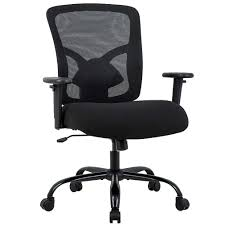Factory Direct: BestOffice Big And Tall 400lb Office Chair Desk ... Best Office Chairs And Home Small Ergonomic Task Chair Black Mesh Executive High Back Ofx Office Top 16 2019 Editors Pick Positiv Plus From Posturite Probably Perfect Cool Support Pics And Gray With Adjustable Volte Amazoncom Flash Fniture Fabric Mulfunction The 7 Of Shop Neutral Posture Eseries Steelcase Leap V2 Purple W Arms