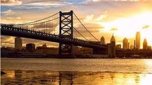 Philadelphia PA Plumber