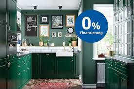 küchen küchenelektrogeräte ikea deutschland