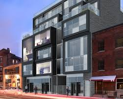 104 Buy Loft Toronto Cube S Urbantoronto