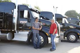 Driver Trainers. Driving TMC Forward - TMC Transportation Tmc Transportation On Twitter Today Is A Very Special Trucking Companies That Hire Inexperienced Truck Drivers Tmc Reviews Best Image Kusaboshicom On The Road Over Dimensional Tmcs Specialized Division 2018 Hyliion Offers Weeklong Tests Of Its Hybrid Tractors Fuel Smarts Expediter Worldcom Expediting And Information Professional Driver Institute Home Terminals Innear Las Vegas Page 1 Ckingtruth Forum Transport Llc Antony Florida Get Quotes For Transport Akrossinfo Koch
