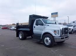 Ford F750 Xl Dump Trucks For Sale ▷ Used Trucks On Buysellsearch 2013 Ford F750 Dump Truck Vinsn3frwf7fc0dv780035 Sa 240hp First Drive 2016 Ford F650 Crew Cab Dump Bed Youtube 1 Ton Dump Trucks For Sale Or Ram 5500 Truck And Rental In Indiana Used On Buyllsearch Ohio F6f750 Super Duty Look Trend 2008 Oxford White Xlt Chassis Crew Cab 2005 The Shopper Illinois Top Trucker To Collect 2000 Xl Ext Flatbed Truck I