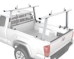 100 Pickup Truck Racks Amazoncom AA Model APX25WG Aluminum Headache Rack Universal