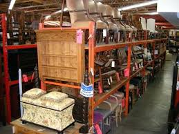 Furniture Consignment Shops Pittsburgh Pa Consignment Furniture