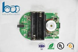 Cnd Uv Lamp Circuit Board by Dvb T Pcb Dvb T Pcb Suppliers And Manufacturers At Alibaba Com