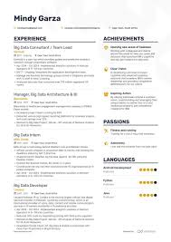 500+ Free Professional Resume Examples And Samples For 2019 Heres The Resume That Got Me Hired Full Stack Web Development 2018 Youtube Cover Letter Template Sample Cover Letter How To Make Resume Anjinhob A Creative In Microsoft Word Create A Professional Retail And Complete Guide 20 Examples Casey Neistats Filmmaker Example Enhancv Ad Infographic Marketing Format Download On Error Next 13 Vbscript Professional Video Shelly Bedtime Indukresuoneway2me