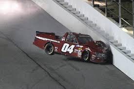 100 Nascar Truck Race Results Austin Hill Earns Series Victory In Daytona Opener Sports