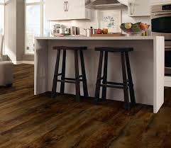luxury vinyl plank kitchen modern with vinyl flooring like wood