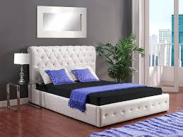 beds bedstead types of bed sheets sizes bedroom beds tufted