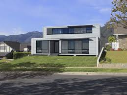Endearing Image Prefab Shipping Container Homes Prefab Shipping ... Amusing Shipping Container Home Designs Gallery Photo Decoration 10 More Container House Design Ideas Living Nauta Contemporary House In Muskoka Youtube Modern Homes In Design Software Arstic Ideas Fruitesborrascom 100 Horrible Together With Cabin Pleasant Also Interior Designing Plans Abc Garage For Sale