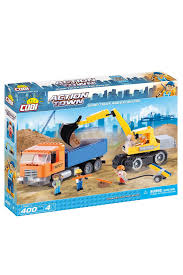 Cobi Toys Dump Truck & Excavator Tiles From Oklahoma By Kidz Korner ... Dump Truck Special 800month Er Equipment Dump Trucks For Sale In Ok Hydraulic Cylinder Used For New 2018 Ford F550 In Colorado Springs Co 2019 F650 F750 Medium Duty Work Fordca Sale Kenworth Single Axle Trucks In Oklahoma On Buyllsearch Western Star 4700sf Video Walk Around At Mack By Peters Keatts Inc 2 Listings Ninco Heavy Rc 8428064100351 Ebay