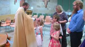 St. Margaret Mary Terre Haute Andies Bounce Barn Jolly Jumps Bounce House Rentals And Slides For Parties In Camarillo Little Tikes Toysrus Home Midwest Rentals Bible Baptist Church Angela Burch With Fc Tucker Pferred Realtors Indianapolis Wedding Florists Reviews 62 126 Best Ranch Images On Pinterest Architecture Shipping Jubilant Jumpers Bouncers Inflatable Services