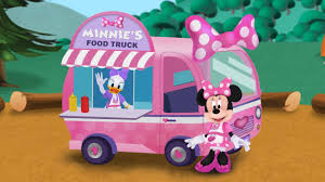 Minnie Mouse And Daisy Duck In Cars | Minnie Maus App: Minnie's Food ... Food Truck Frenzy Happening In Highland Park Scarborough Festival 2017 Neilson Creek Cooperative Chef Cooking Game First Look Gameplay Youtube Hack Cheat Online Generator Coins And Gems Unlimited Space A Culinary Scifi Adventure Jammin Poll Adams Apple Games Nickelodeon To Play Online Nickjr Fuel Street Eats Dtown Alpha Gameplay Overview Video Mod Db Rally By Jeranimo Kickstarter Master Kitchen For Android Apk