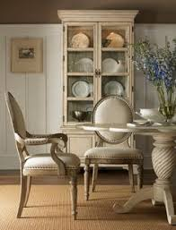 Ortanique Dining Room Furniture by Ortanique Dining Table This Is It With Insert Seats 8 Ashley