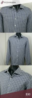 Charles Tyrwhitt Shirts Coupon Code - DREAMWORKS Steel Blue Slim Fit Twill Business Suit Charles Tyrwhitt Classic Ties For Men Ct Shirts Coupon Us Promo Code Australia Rldm Shirts Free Shipping Usa Tyrwhitt Sale Uk Discount Codes On Rental Cars 3 99 Including Wwwchirts The Vitiman Shop Coupon 15 Off Toffee Art Offer Non Iron Dress Now From 3120 Casual