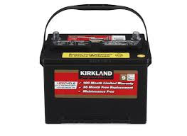 Ford F150 F250 Car Battery Reviews - Ford-Trucks Podx Diesel Kit Is Designed For Dual Battery Truckswith A 1991 Gmc Suburban Doomsday Part 7 Power Magazine Heavy Equipment Batteries Deep Cycle Battery Store 12v Duty Truck 225ah Mf72512 Buy How To Bulletproof Ford 60l Stroke Noco 4000a Lithium Jump Starter Gb150 Troubleshoot Failure Batteries Must Have This Youtube Meet The Ups Class 6 Fuel Cell With A 45kwh Far From Stock Take One Donuts And Burnouts