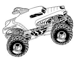 Monster Truck Coloring Pages Stunning Idea Monster Truck Coloring Pages Spiderman Repair Police Truck Coloring Pages Trucks Of Fresh Color Best Free Maxd Page Printable Coloring Page How To Draw A 68861 Blaze Unique Top Image Monstertruck Bargain Sheets 2655 Max D For Kids Transportation Jam Page For Kids