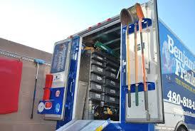 Diy Service Truck Tool Storage Ideas | Raindance Bed Designs