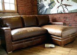 Sears Grey Sectional Sofa by Craftsman Sectional Sofa U2013 Knowbox Co