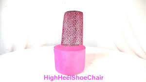 Child Size Pink Leopard High Heel Shoe Chair Fun Leopard Paw Chair For Any Junglethemed Room Cheap Shoe Find Deals On High Heel Shaped Chair In Southsea Hampshire Gumtree Us 3888 52 Offarden Furtado 2018 New Summer High Heels Wedges Buckle Strap Fashion Sandals Casual Open Toe Big Size Sexy 40 41in Sofa Home The Com Fniture Dubai Giant Silver Orchid Gardner Fabric Leopard Heel Shoe Reelboxco Stunning Sculpture By Highheelsart On Pink Stiletto Shoe High Heel Chair Snow Leopard Faux Fur Mikki Tan Heels Clothing Shoes Accsories Womens Luichiny Risky
