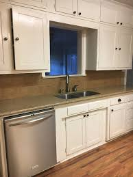 Kent Moore Cabinets San Antonio Texas by Property Search Parigi Property Management
