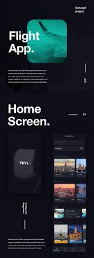 Flight App Design UI Kit - Free Download 31 Screens For Sketch ... Featured Day One 228 Best Mobile Ui Settings Images On Pinterest Interface Design Archives Brandhorse Emejing Android App Home Screen Pictures Decoration Gallery Decorating Case Study Overhauling Qvcs Ben Kennerly Medium Add To Homescreen Google Chrome 82 Home Screen And How Make Icons The Same Size Shape Dribbblecom App User Interface Design Behance Share Your Zenfone 2 Screendesktopapp Asus Zenfone A For Nighttime Davidsparksme