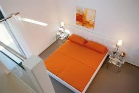 fotostrecke schlafzimmer bild 7 schöner wohnen