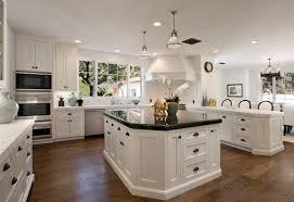 Full Size Of Decormodern Kitchen Ideas Dazzle Modern Remodel Excellent